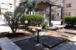 Palermo, ancora vandali a Brancaccio. Il centro Padre Nostro: ora più controlli