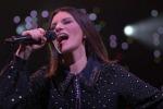 Laura Pausini, il concerto al Circo Massimo: è la prima donna su quel palco