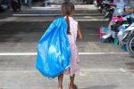 Lasciano la scuola per lavorare in Germania col padre, due genitori denunciati a Catania