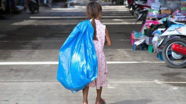 genitori denunciati catania, lavoro minorile catania, Catania, Cronaca