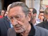 Detenuto evaso per il Festino di Palermo, Lollo Franco: