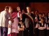 Il 394° Festino di Santa Rosalia a Palermo: in diretta la processione delle reliquie. Lorefice: