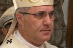 """La visita di Francesco, Lorefice scrive alla città: """"Il Papa viene a sostenere la chiesa di Palermo"""""""