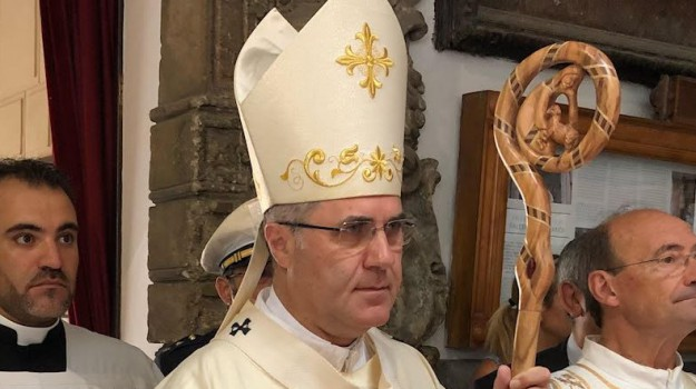 visita papa palermo, Corrado Lorefice, Padre Pino Puglisi, Papa Francesco, Palermo, Cronaca