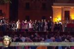 """Il 394° Festino di Santa Rosalia a Palermo: in diretta la processione delle reliquie. Lorefice: """"Siamo chiamati a un cambiamento"""""""