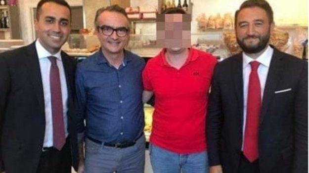 mafia palermo, Giuseppe Corona, Palermo, Cronaca