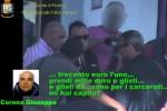 La mafia del dopo Riina, blitz con 28 arresti a Palermo: in carcere anche Corona, re del riciclaggio