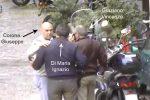 Palermo, i soldi della mafia investiti in altre attività: il business del re del riciclaggio
