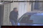 Blitz contro il clan di Riesi: 25 arresti, fatta luce su omicidi di mafia - Nomi e foto