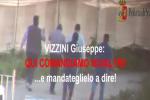 """Mafia a Siracusa: """"Qui comandiamo noi, ditelo a Messina Denaro"""""""