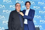 Dallo scontro con Fiom e Confindustria a Chrysler: Marchionne, il manager duro che salvò Fiat