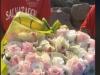 Da Isola delle Femmine a Palermo: fiori, lacrime e dolore per l'addio a Martina