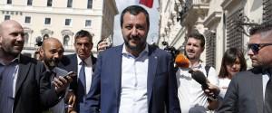 Salvini in Sicilia, tappa a Catania e Messina: l'appello dei sindacati