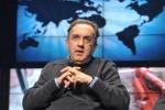 Morto Sergio Marchionne, l'uomo che ha rilanciato la Fiat nel mondo