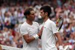 Us Open, poche certezze al via: Djokovic e Nadal davanti a Federer nei pronostici