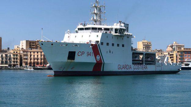 migranti, migranti Diciotti, polemica italia malta, Sicilia, Politica