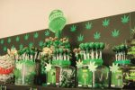San Cataldo, vietata la vendita di prodotti a base di cannabis