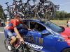 Tour de France, Degenkolb si conferma sul pavè: Nibali si difende