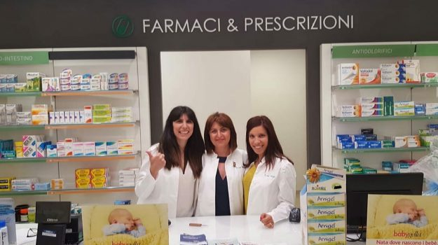 farmacie palermo, Palermo, Cronaca