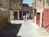 Ucciso a colpi di zappa a Naro, resta in carcere il romeno sospettato