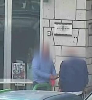 Assunzioni e scelte commerciali imposte dai boss, le mani della mafia sulle imprese a Messina: 8 arresti