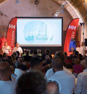 Ortigia Sailing Cup, dal27 al 30 settembre la terza edizione della regata