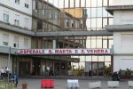 Ospedale di Acireale