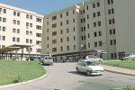 """Ospedale di Sciacca, dichiarata guerra alle zanzare. M5S: """"Preme risolvere"""""""