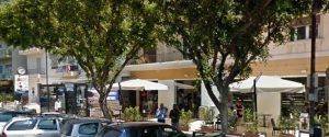 Bancarotta, sequestro per il Bar Alba a Palermo: arresti domiciliari ai soci