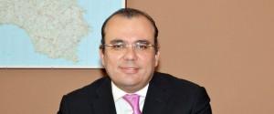 Sicilia Futura, Picciolo eletto segretario regionale