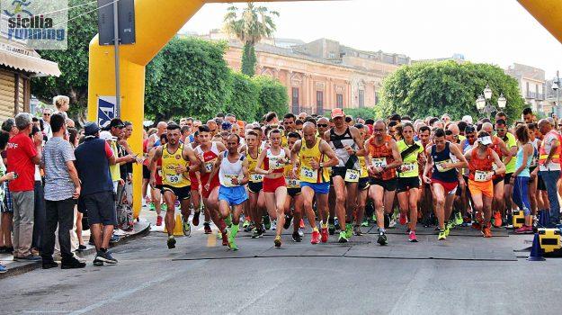 Stralicata, Agrigento, Sport