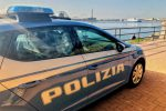 Riciclaggio di denaro, arrestato un colombiano a Taormina