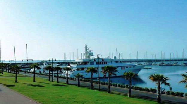 porto marina di cala del sole, Agrigento, Cronaca