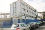 Privatizzazione, a Messina sindacati in stato di agitazione