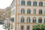Libero Consorzio di Agrigento, nuova struttura organizzativa
