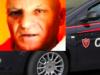 """""""Cold Case"""" a San Cataldo, un arresto per omicidio a 25 anni dal delitto"""