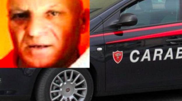 Omicidio cold case San cataldo, Caltanissetta, Cronaca