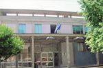 Campobello, messa in sicurezza di tre edifici scolastici