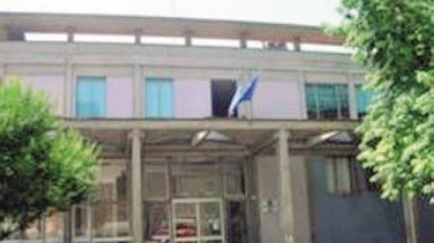 messa in sicurezza di tre scuole a Campobello, giovanni casuccio, Agrigento, Cronaca