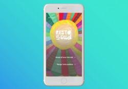 «Resto al Sud», una app per seguire il progetto di un'impresa al Sud