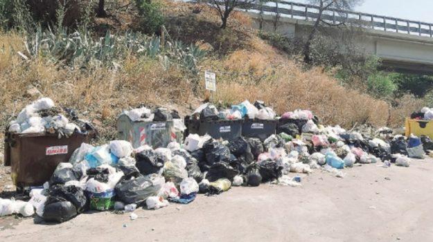 raccolta differenziata sciacca, rifiuti sciacca, Agrigento, Cronaca