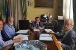 Città metropolitana di Messina, al via la razionalizzazione degli uffici: risparmi per 170 mila euro