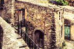 Case in vendita a 1 euro, l'iniziativa a San Piero Patti