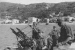 A Gela le commemorazioni per il 75esimo anniversario dello sbarco alleato in Sicilia