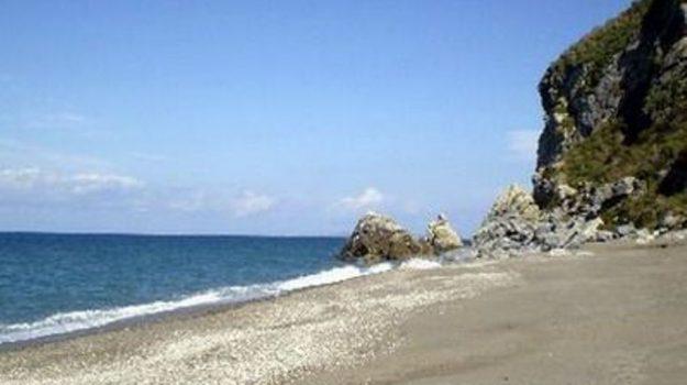 bagnanti, salvataggio in mare, Messina, Cronaca
