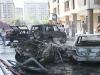 Anniversario della strage di via D'Amelio, così cambia il traffico a Palermo