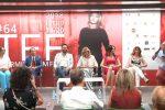 Taormina Film Fest verso il gran finale: il video della conferenza stampa di chiusura