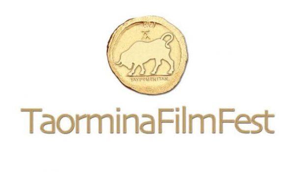 RGS è la radio del Taormina Film Fest