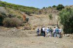 Un teatro romano e una focacceria: la Sicilia antica riscoperta dagli scavi