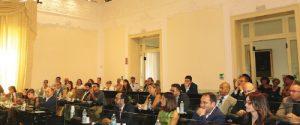 """Trapani, il """"debutto"""" del consiglio comunale"""